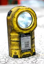 lampu tahan kondisi ekstrim